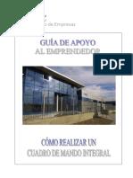 Cuadro_de_Mando_20160712.pdf
