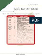 tomate curvas.pdf