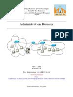 Poly_AdminReseaux.pdf