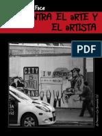Contra el arte y el artista.pdf