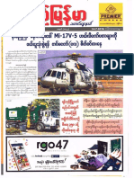 Pyi Myanmar Journal No 1032.pdf