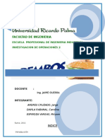 teoriamejoradaope-111202094850-phpapp01.docx