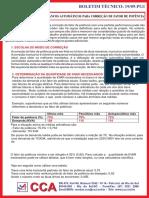 Projetos_bancos_de_capacitores[1]