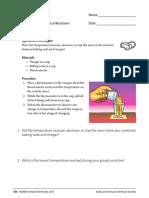 6.7_student.pdf