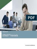 Catalogo SITRAIN 2016.pdf