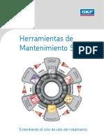 Herramientas mnto SKF.pdf