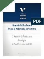 Curso - BSC e Plan_Estrategico_II_Sem