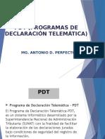 PDT.pptx