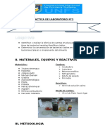 A.laboratorio 2 Micro Alimentos