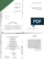 Marcela Lagarde - Los Cautiverios de las Mujeres.pdf