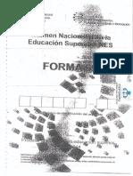 281591015-FORMA-69