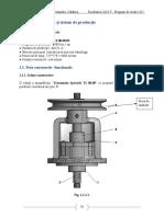 Proiect PPS Final Totalll 50pg (4)