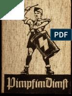 Pimpf-im-Dienst.pdf