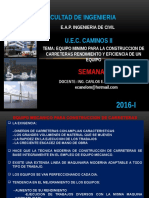 CAMINOS II SESION 6.pptx