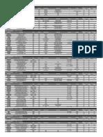 Z97_4DIMM_160427.pdf