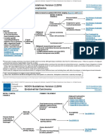 NNCN endometrio imp.pdf