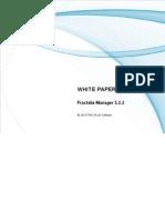 Fractalia-Manager-5-2-2-En