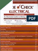 ELECTRICAL CODE CHECK.pdf