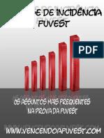 anc3a1lise-de-incidc3aancia-fuvest-dic3a1rio-do-vestibulando-de-medicina.pdf