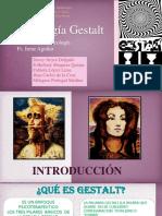 Psicología Gestalt HDLP(1)