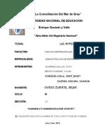 monografia-DE.docx