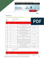 programa-ponencias.pdf