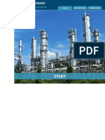 HP Petrochemical Process Handbook 2014.pdf