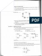 Ctos Serie.pdf