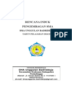 COVER RENCANA INDUK.doc