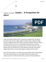 East Ulster Gaelic, a forgotten dialect (languagevolcano.wordpress.com).pdf