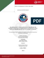 LEON_LUCANO_OLIVA_ELABORACION_ESTIMULACION.pdf