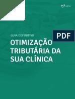 eBook Otimizacao Tributária v2