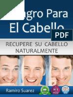 milagro para el cabello.pdf