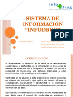 Presentación INFODRUG.FINAL.pptx