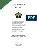 Laporan Lbm 6 Blok 9 Sgd 4