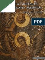 Revista Digital de Iconografía Medieval N° 15 - El Baustismo de Cristo