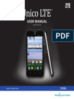 ZTE_Unico_LTE_User_Manual_English_-_PDF_-_3.28MB_.pdf