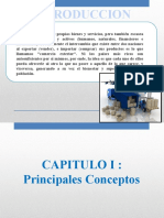 COMERCIO EX.pptx