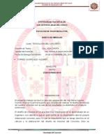 DISEÑO DE MEZCLA - copia.docx