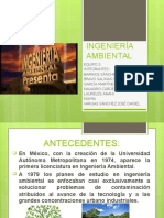 INGENIERÍA-AMBIENTAL.-PRESENTACION-FINALpptx.pptx