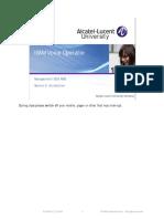 TAC03012-HO3-I2.5-ISAM_Voice_Introduction_CE.pdf