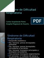 Síndrome+de+Dificultad+Respiratoria+2.ppt