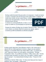 Diapositivas+Gestión+Estratégica.ppt