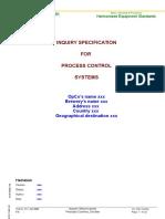 013550.001 Inquiry Spec. Process Control System.doc