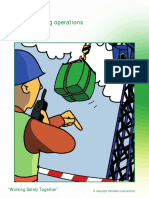 Crane hoisting operations - Safety Card A4 size - Template for translation.pdf