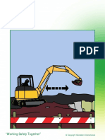 Excavation - Safety Card A4 size - Template for translation.pdf