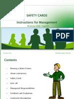 Introduction_Package_Safety_Cards_SHE_management_EN.pdf