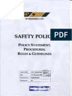 SPB Safety Policy Manual 05 02 2008-2.pdf