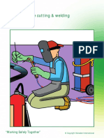 Gas acetylene cutting and welding - Safety Card A4 size - Template for translation.pdf