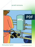 Working in area with ammonia - Safety Card A4 size - Template for translation.pdf
